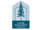 visiting Lane County