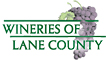 South Willamette Wineries