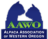 Western Oregon Alpacas