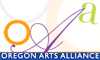 Oregon Artists Alliance