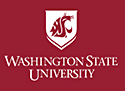 Washington State Univ Vet School