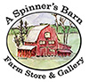 A Spinner's Barn Farm Store